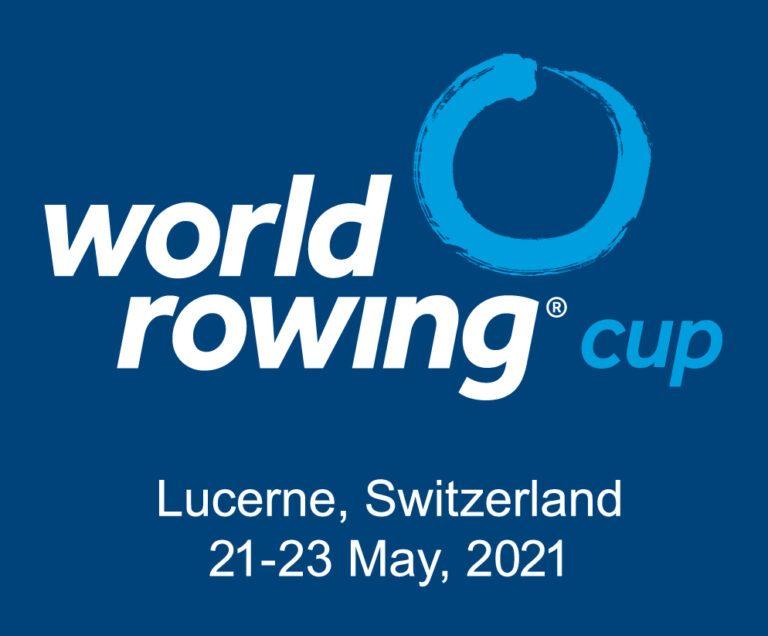 Coppa del Mondo di Lucerna: Stefano Oppo sfiora di soli 12 centesimi il podio. Prima volta in 5 anni.