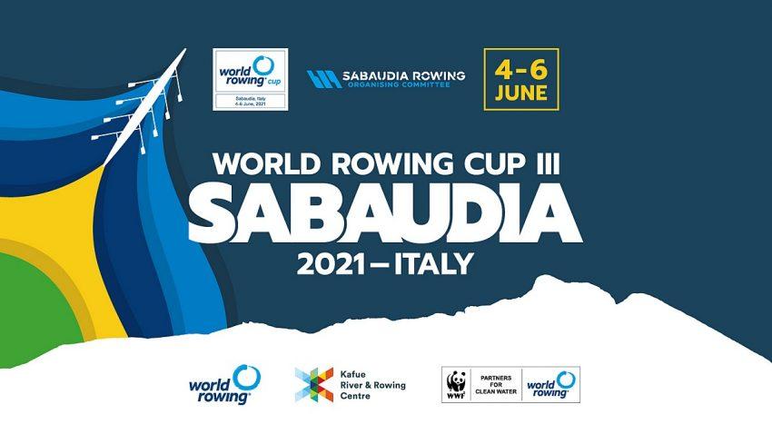 Coppa del Mondo di Sabaudia; medaglia d'argento in casa per l'oristanese Stefano Oppo